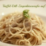 ziegenkaese-pasta